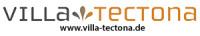 Logo von Villa tectona GmbH